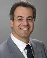 Dr. Khoury