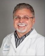 Dr. Ivan Kirov