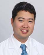 Dr. Edward S. Lee, Anesthesiology