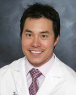 Dr. Eric W. Lee, Pediatric Orthopedic Surgery