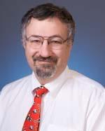 Dr. Lubinsky