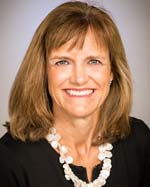 Dr. Linda Muhonen