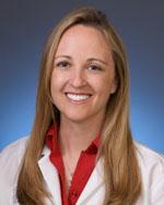 Dr. Christina Reh