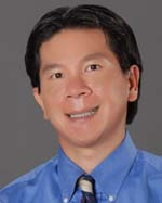 Pediatric Pulmonologist Dr John Saito Md, Orange County. Time Tracking App For Iphone. Online Masters Degree In Psychology. Selling Gold Jewelry For Cash. Cell Phone Security Issues Dc Business Search. How Do You Become A Physical Therapist. Daycare Newsletter Ideas Impact Windows Miami. Los Angeles School Police Online Aba Courses. Ovary Pain During Intercourse