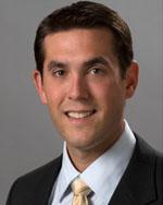 Dr. John Schlecter