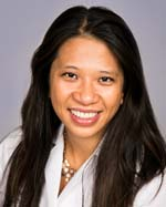 Dr. Lily H. Tran - Expert in Febrile Seizures