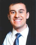 Pediatric Emergency Medicine: Dr Michael Valente MD, Orange