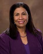 Dr. Geeta Venkat, Pediatric Allergist