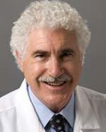 Dr. Carl R. Weinert