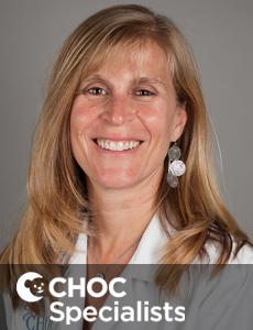 Pediatric Infectious Disease: Dr Felice Adler-Shohet MD