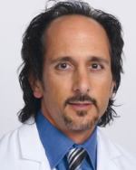 Dr. Armen G. Chalian, Anesthesiology