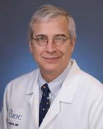 Dr. Antonio Arrieta