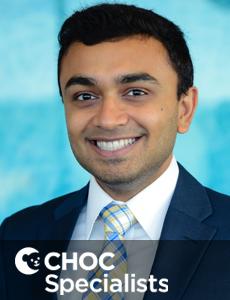 Dr. Jay Bhatt, Otolaryngology (ENT)