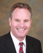 Pediatric Urologist: Dr David Chamberlin MD - Orange County