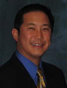 Pediatric Eye Doctor Newport Beach Ca