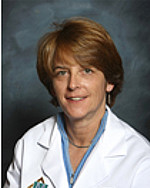 Dr. Claudia R. Gold, Pediatric Emergency Medicine
