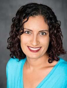 Dr. Wendy Gray, Pediatric Psychology