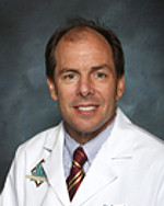 Dr. Gregory Young, Pediatric Emergency Medicine