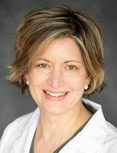 Pediatric dermatologist: dr shireen guide md, orange county.