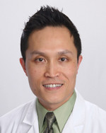 Dr. Jon T. Nguyen, Anesthesiology
