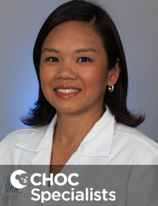 Dr. Georgie J. Pechulis, Pediatric Hospitalist - Pediatrics