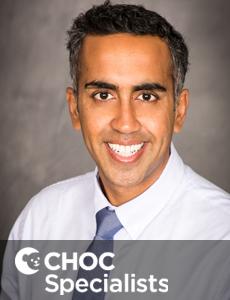 Dr. Daniel S. Nahl, Radiology