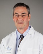 Steven M Neudorf, MD