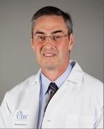 Dr. Neudorf