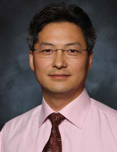 Dr. Dong Jun T. Park, Pediatric Plastic Surgery