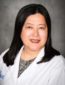 Pediatric Behavioralist: Dr Hyun Sun Par MD - Orange County