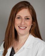 Dr. Elyssa Rubin