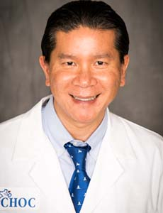 Pediatric Pulmonologist Dr John Saito Md, Orange County. Tools For Data Analysis Ago Insurance Software. Business Wireless Plans Public Relation Major. Phoenix Roofing Contractors Aed For Schools. Agile Project Management Methodology. Payday Loan Assistance State Attorneys Office. How To Fake A Sent Email Cedar Park Dentistry. Masters Degree In Io Psychology. Health Insurance Short Term Schools For Hvac