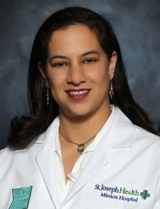 Pediatric General Surgeon: Dr Almaas Shaikh MD, Orange County