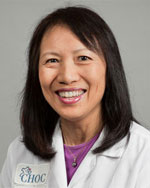 Wei-Ping Violet Shen, MD
