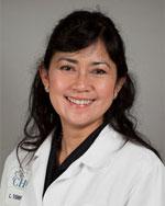 Dr. Lilibeth Torno