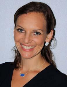 Pediatric Cardiologist: Dr Yuliya Turly MD, Orange County