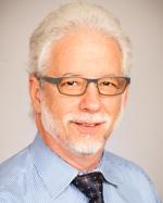 Mitchell H. Katz, M.D.