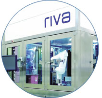 Robotic IV Automation Improves Safety and Efficiency