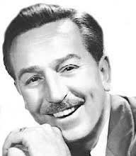 PhilanthropistWalt Disney