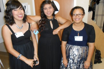 Oncology Prom