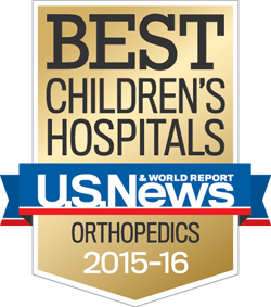 us-news-orthopedics-2015-16