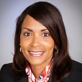 Monique Bates, Foundation Member