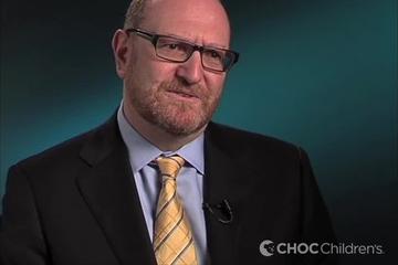 Dr. Leonard Sender - Cancer Research