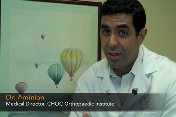 Dr. Afshin Aminian - effects of pain medication