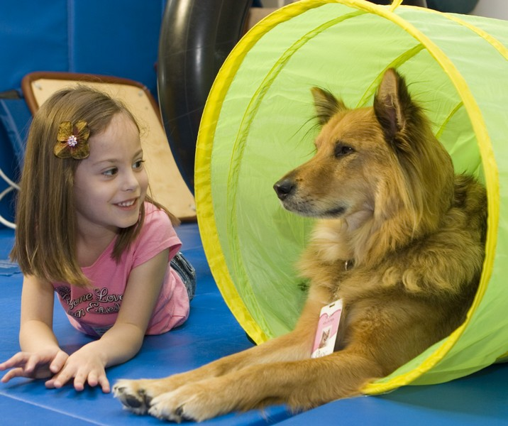 child-life-pet-therapy