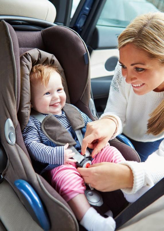community-car-seat-2