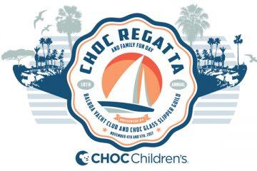 CHOC Regatta