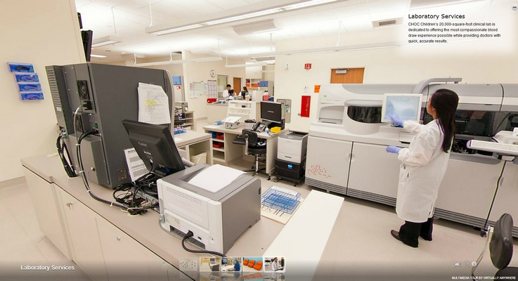 lab-virtual-tour