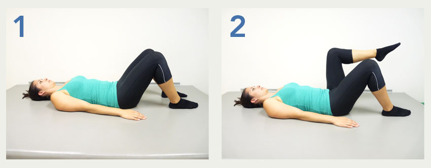 Double-Leg-Abdominal-Press1
