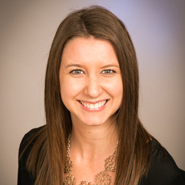 Allison Lentz, Foundation Member